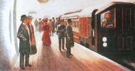 Central_London_Railway_1903_stock_motor_car
